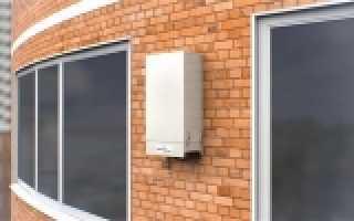 Приточно-вытяжная вентиляция в квартире: установки, фильтрация