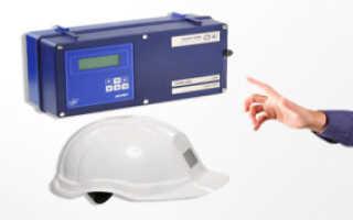 Расходомер сточных вод: назначение, виды, принцип работы и устройство