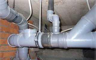 Запах канализации в частном доме: причины, как устранить и профилактические меры