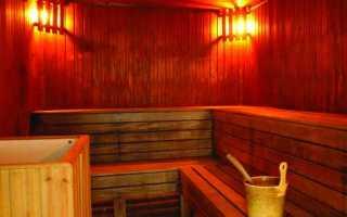 Термостойкий провод для бани: понятие, виды и технические параметры