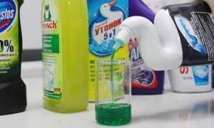 Устраняем засор в унитазе: химические и механические средства, причины, профилактика