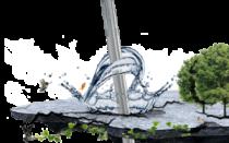 Скважинные насосы Грундфос: принцип работы, устройство, модельный ряд и цена