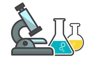 Где сделать химический анализ воды из скважины и сколько это будет стоить