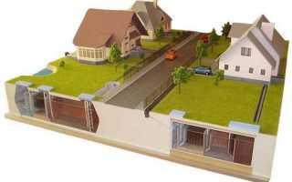 Очистка бытовых сточных вод: основные способы, нормы и сооружения