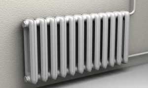 Центральное отопление в многоквартирном доме: газовое или водяное