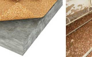 Утеплитель для пола по бетону: выбор материала, критерии и способы теплоизоляции