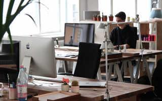 Вентиляция офисных помещений: нормы воздухообмена, СанПины