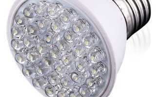 Монтаж светильников: замена, расчет количества, встроенные и настенные