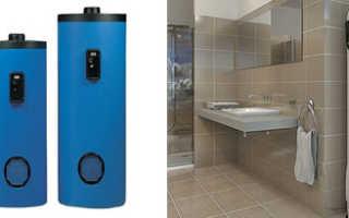 Бойлер Drazice: инструкция по эксплуатации и способы подключения водонагревателя
