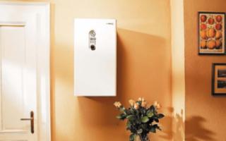 Электрокотел для отопления дома 100 квадратных метров: критерии выбора, модели