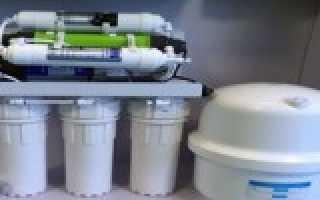 Умягчение воды в квартире: способы, критерии выбора и цена систем