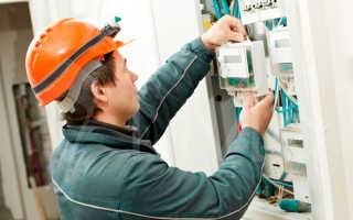 Умный счетчик электроэнергии: что это такое, разновидности, плюсы и минусы