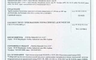 Трубы для кондиционера: дренажные, медные и сертификаты к ним