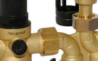 Капает клапан на водонагревателе: варианты почему и методы устранения проблемы
