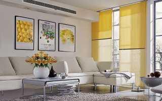 Приточно-вытяжная система вентиляции квартиры и дома своими руками