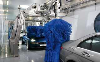 Вентиляция в автомойке своими руками: расчет проекта приточно-вытяжной схемы