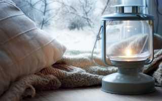 Утепление квартиры изнутри своими руками: окна, двери, пол