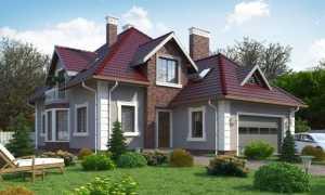 Утепление внешней стены кирпичного дома: основные характеристики, технология