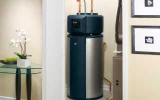 Автономное отопление: порядок действий, выбор энергоносителя, монтаж