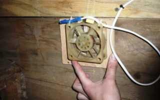 Вентиляция в курятнике своими руками: схемы, видео, фото