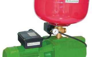 Водяные насосы для домашнего водопровода: назначение, критерии выбора, подключение и цены