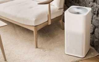 Очиститель воздуха для квартиры и дома: рейтинг, сравнение, выбор