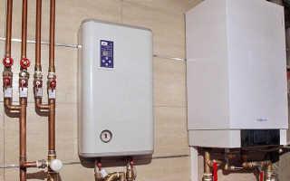 Плюсы и минусы электрического отопительного котла для дома
