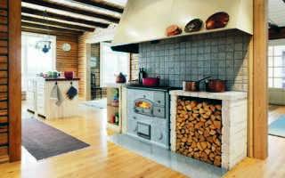 Проект отопления частного дома: варианты, выбор источника тепла и установка