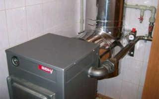 Отопление частного дома углём: котлы, расчет расходов