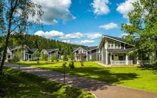Как оформить присоединение хозяйственной постройки к жилому дому