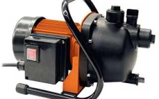 Фекальный насос Вихрь: назначение, технические характеристики, модельный ряд и отзывы