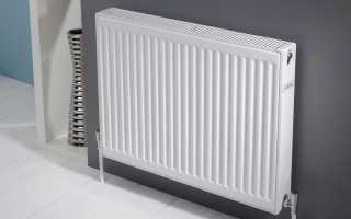 Как устроены системы отопления: котлы, радиаторы, батареи
