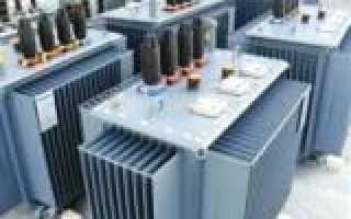 Однофазный трансформатор: расчет параметров, назначение и режимы работы