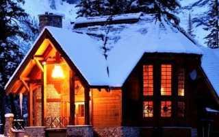 Накопители электроэнергии для дома на случай отключения электричества