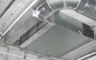 Кондиционеры с притоком воздуха фирм Hitachi и Daikin