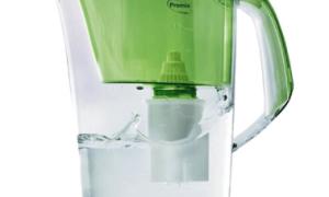 Фильтр-кувшин для воды: рейтинг, критерии выбора, цена и отзывы