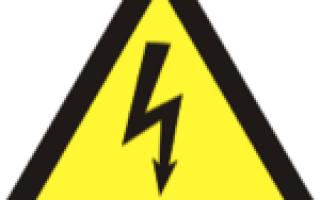Как измерить напряжение: постоянное и импульсное, мультиметр и порядок действий