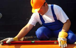 Монтаж систем водоснабжения и канализации: требования, материалы и этапы работ