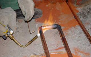 Сварка труб отопления: инструменты, технологии, варианты соединений