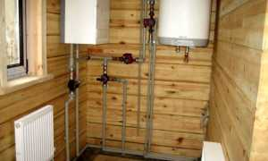 Расчет мощности системы отопления: котлов, радиаторов, насосов, батарей