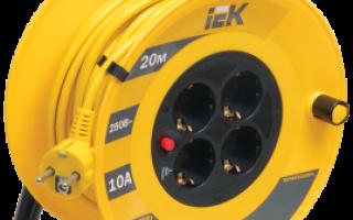 Как подключить дизель-генератор к домашней электросети малоэтажной застройки