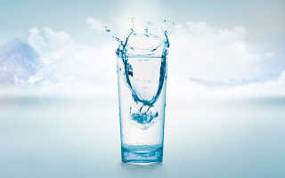Фильтр для очистки воды Амвей: принцип работы, устройство, установка и отзывы