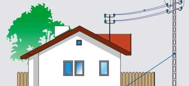 Однолинейная схема электроснабжения: разновидности и принципы проектирования
