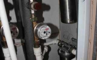 Магистральный фильтр для воды: установка, рейтинг лучших, цена и отзывы