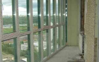 Как утеплить балкон с панорамным остеклением: советы по теплоизоляции лоджий