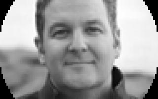 Дренажная труба в фильтре из геотекстиля: область применения, виды, размеры и цена