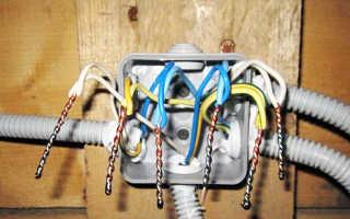 Пайка проводов: сварочный аппарат, холодная пайка и тонкие провода