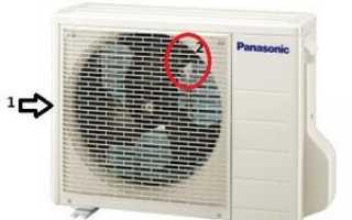 Кондиционеры и сплит-системы Panasonic: отзывы, инструкции к пульту управления