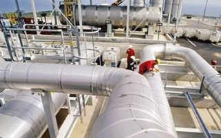 Трубопроводы пара и горячей воды: категории, проектирование и правила эксплуатации