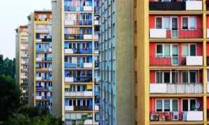 Замена стояка водоснабжения в квартире: закон, последовательность действий и цена
